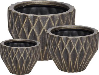 potten---zwart-goud---set-van-3---hybsch[0].jpg